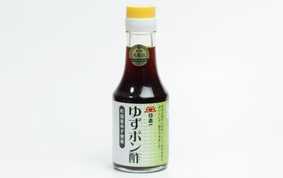 日本一国産丸大豆しょうゆ
